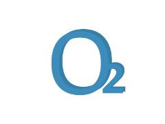 Automated library management system and OPAC.
